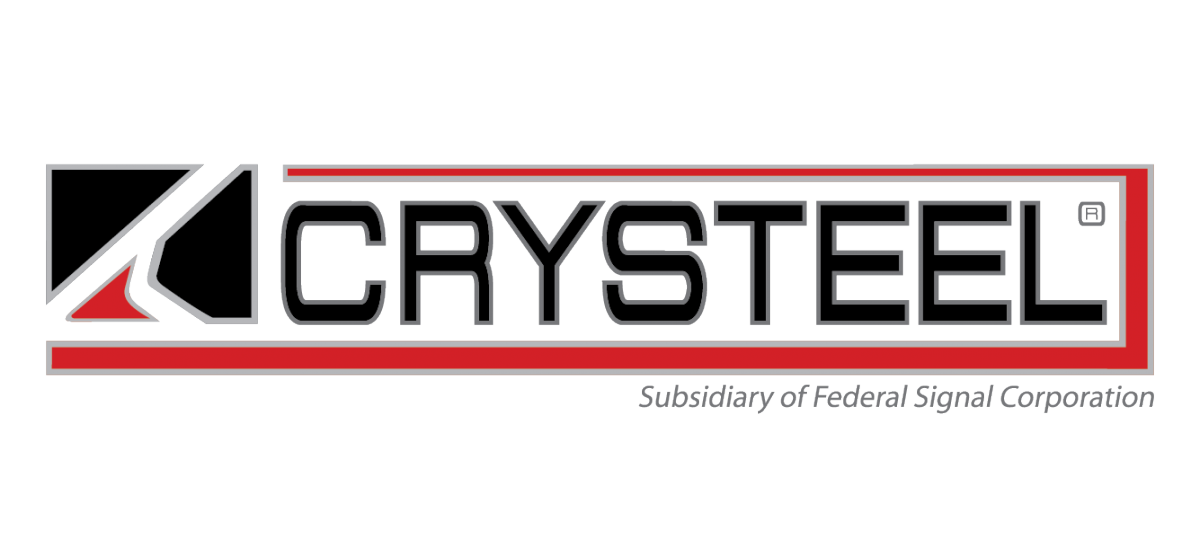 Crysteel Has Been Producing The Most Innovative Productive And Relied Upon Line Of Dump Bodies Hoists Body Accessories For Nearly 50 Years