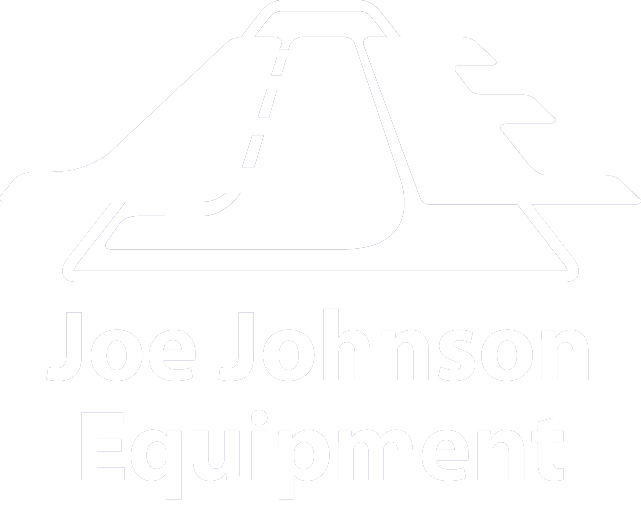 h10-jje_logo_white_for_website.png
